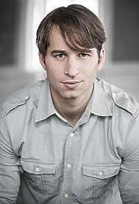 Primary photo for Alexandre Dubois