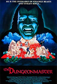 Ragewar (1984)