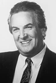 Primary photo for Danny Aiello