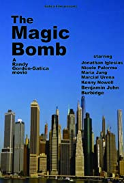The Magic Bomb