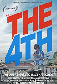 The 4th (2016) 1080p