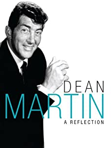 Watch my only you movie Dean Martin: A Reflection by [Mkv]