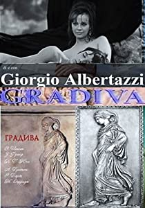Unlimited downloaded movies Gradiva by Alain Robbe-Grillet [HD]