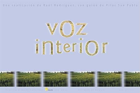 Mpeg movie trailer downloads Voz Interior by [[480x854]