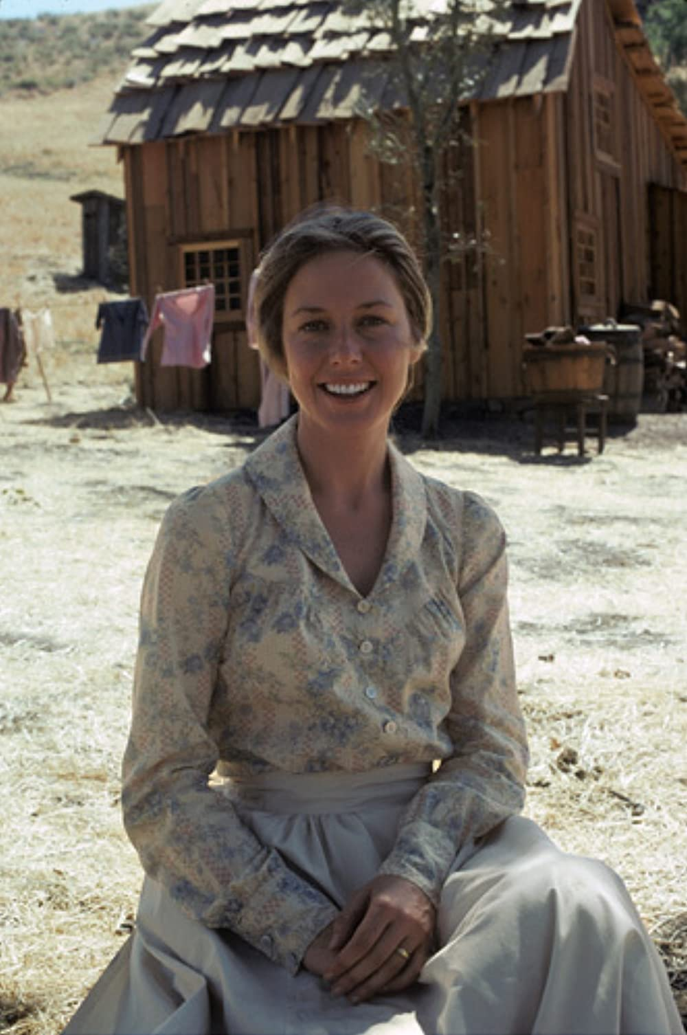 Karen McDougal - Actor - CineMagia.ro