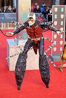 Cirque du Soleil Picture