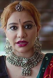 gandii baat 2 episode 4 cast