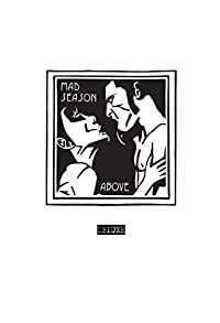Primary photo for Mad Season: Live at the Moore