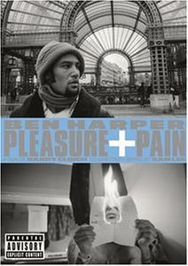 Watch free mobile movie Ben Harper: Pleasure and Pain USA [720x594]