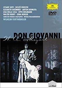 Watch hd online movie Mozart's Don Giovanni by [HDR]