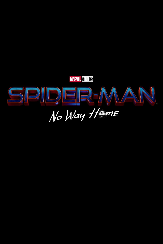 Download Filme Homem-Aranha: Sem Volta Pra Casa Torrent 2021 Qualidade Hd