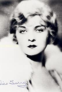Alice Terry Picture