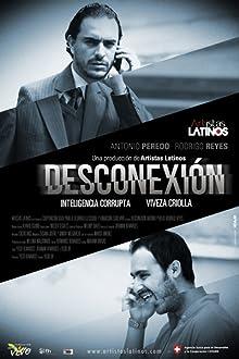 Desconexion (2011)