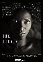 The Utopist