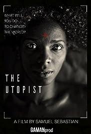 The Utopist Poster