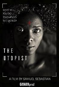 Primary photo for The Utopist