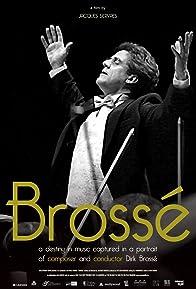 Primary photo for Brossé
