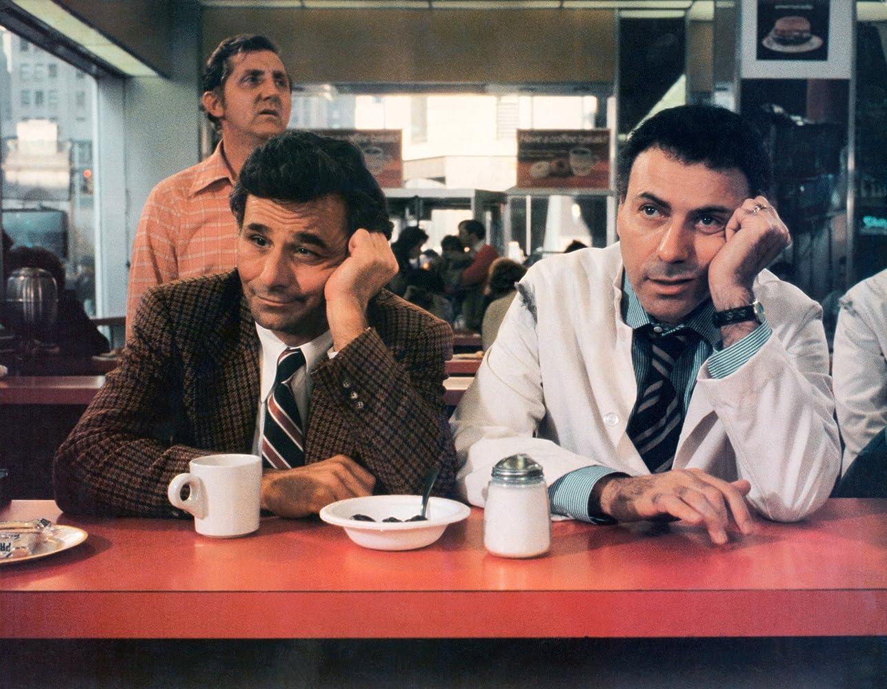 The In-Laws (1979) Online Subtitrat in Romana in HD 1080p