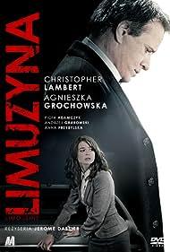Limousine (2008)