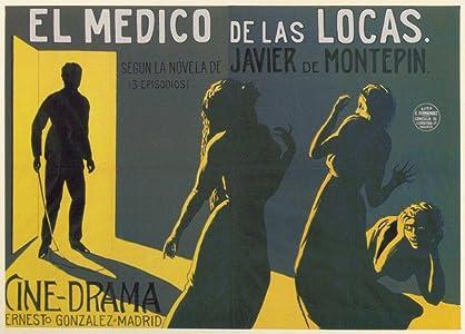 Full movies hd mp4 download Il medico delle pazze Italy [480x272]