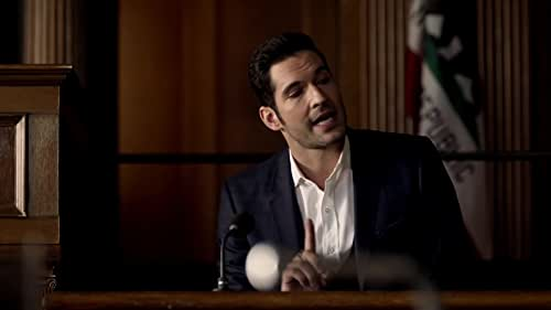 Lucifer: Lucifer Is Questioned In Court