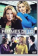 Primary image for L'école du vice