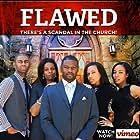 Flawed (2014)