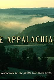 The Appalachians Poster