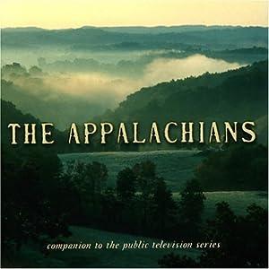 Movie tube The Appalachians [h264]