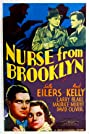 Nurse from Brooklyn (1938) Poster