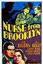 Nurse from Brooklyn