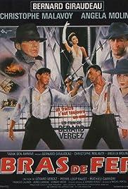 ##SITE## DOWNLOAD Bras de fer (1985) ONLINE PUTLOCKER FREE