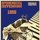 Alexander Rodchenko in Bronenosets Potemkin (1925)