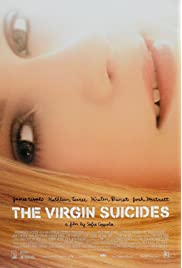 The Virgin Suicides (2000) filme kostenlos