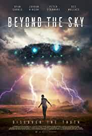 Nonton Film Beyond The Sky (2018)