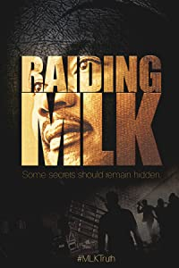 the Raiding MLK hindi dubbed free download
