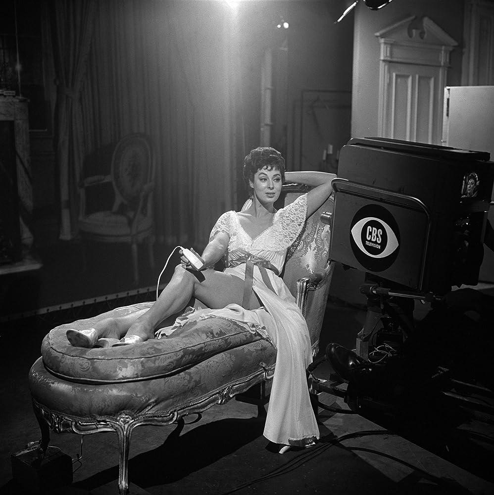 Ruby Aldridge XXX pics & movies Alfred Molina (born 1953 (naturalized American citizen),Naomi Tani