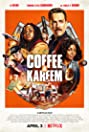 Coffee & Kareem (2020) Poster