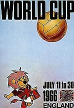 VIII FIFA World Cup 1966