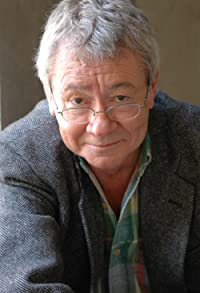 Primary photo for Michael Ray Davis