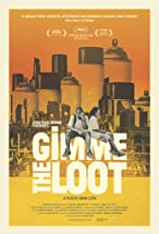 Primary image for Gimme the Loot