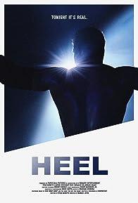 Primary photo for Heel