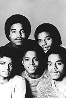 The Jacksons Picture
