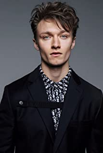 Harrison Osterfield Picture