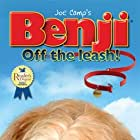 Benji: Off the Leash! (2004)