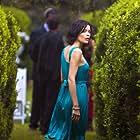 Lauren Stamile in Midnight Bayou (2009)