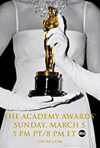Primary photo for The 78th Annual Academy Awards