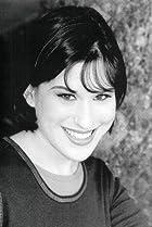Katherine Evagelou