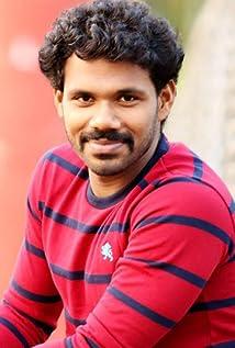 Abhishek Raveendran Picture