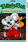 'Blinky Bill: The Movie' Slips An October Release Date On The Barbie